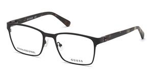 Guess GU50019 Eyeglasses