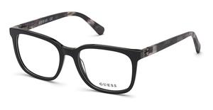 Guess GU50021 Eyeglasses