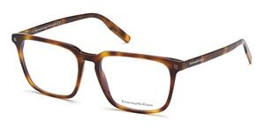 Ermenegildo Zegna EZ5201 Eyeglasses