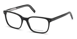 Ermenegildo Zegna EZ5203 Eyeglasses