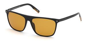 Ermenegildo Zegna EZ0169 Sunglasses