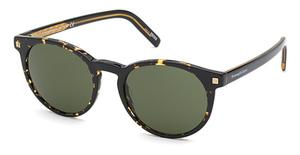 Ermenegildo Zegna EZ0172 Sunglasses