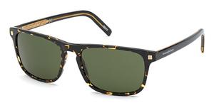 Ermenegildo Zegna EZ0173 Sunglasses