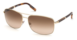 Ermenegildo Zegna EZ0176 Sunglasses