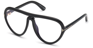 Tom Ford FT0769 Sunglasses
