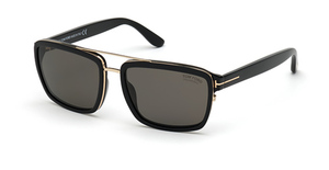 Tom Ford FT0780 Sunglasses