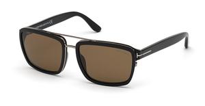 Tom Ford FT0780 Sunglasses