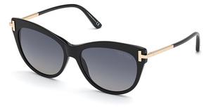 Tom Ford FT0821 Sunglasses