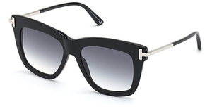 Tom Ford FT0822 Sunglasses