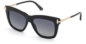 Tom Ford FT0822 Sunglasses