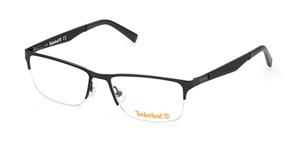 Timberland TB1709 Eyeglasses