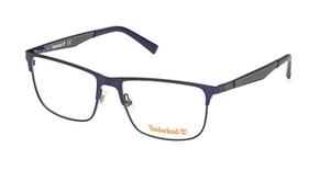 Timberland TB1710 Eyeglasses