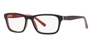Ralph Lauren Children PP8536 Eyeglasses