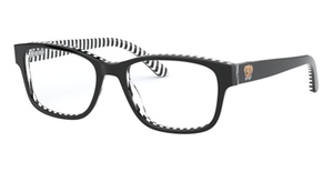 Ralph Lauren Children PP8537 Eyeglasses
