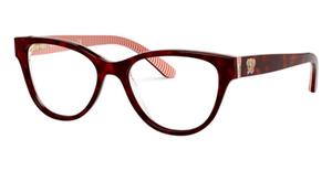 Ralph Lauren Children PP8539 Eyeglasses