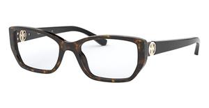 Tory Burch TY2103 Eyeglasses