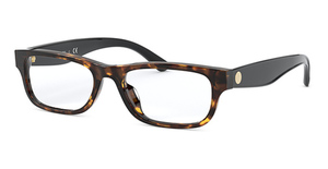 Tory Burch TY2108U Eyeglasses
