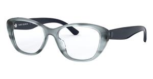 Tory Burch TY2109U Eyeglasses