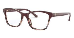 Tory Burch TY2110U Eyeglasses