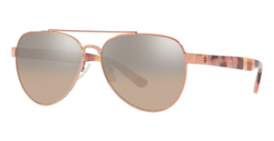 Tory Burch TY6070 Sunglasses