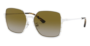 Tory Burch TY6076 Sunglasses