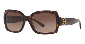 Tory Burch TY7135 Sunglasses