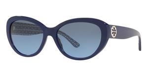 Tory Burch TY7136 Sunglasses