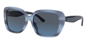 Tory Burch TY7149U Sunglasses