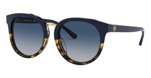 Tory Burch TY7153U Sunglasses