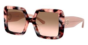 Tory Burch TY7154U Sunglasses
