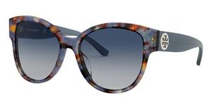 Tory Burch TY7155U Sunglasses
