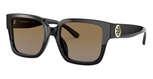 Tory Burch TY7156U Sunglasses
