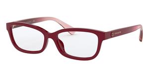 Coach HC6147U Eyeglasses