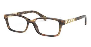Coach HC6148 Eyeglasses