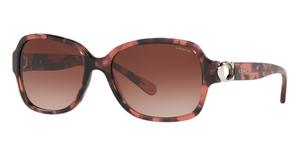 Coach HC8241F Sunglasses