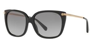 Coach HC8272F Sunglasses