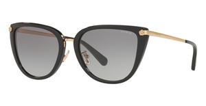 Coach HC8276 Sunglasses