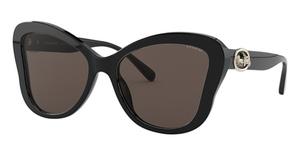 Coach HC8294 Sunglasses