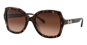 Coach HC8295F Sunglasses