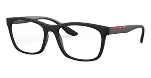 Prada Sport PS 02NV Eyeglasses
