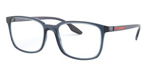 Prada Sport PS 05MV Eyeglasses