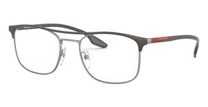 Prada Sport PS 50NV Eyeglasses