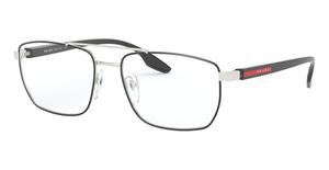 Prada Sport PS 53MV Eyeglasses