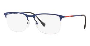 Prada Sport PS 54IV Eyeglasses