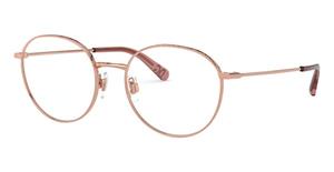 Dolce & Gabbana DG1322 Eyeglasses