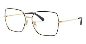Dolce & Gabbana DG1323 Eyeglasses