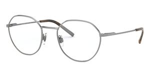 Dolce & Gabbana DG1324 Eyeglasses