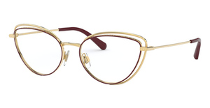 Dolce & Gabbana DG1326 Eyeglasses