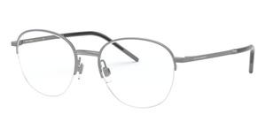 Dolce & Gabbana DG1329 Eyeglasses