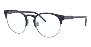 Dolce & Gabbana DG1331 Eyeglasses